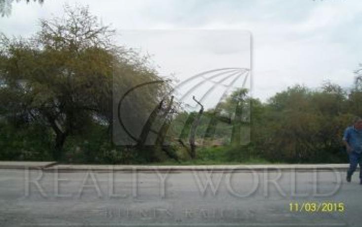 Foto de terreno habitacional en venta en, viejo mezquital, apodaca, nuevo león, 849997 no 03