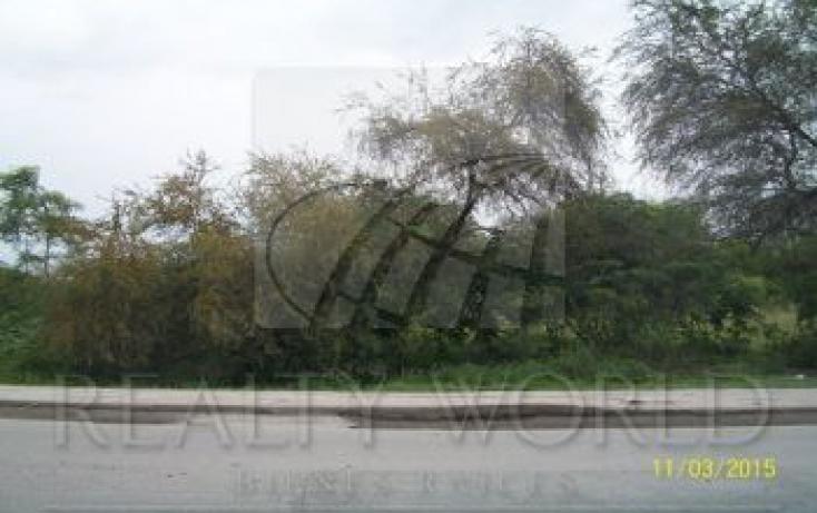 Foto de terreno habitacional en venta en, viejo mezquital, apodaca, nuevo león, 849997 no 04