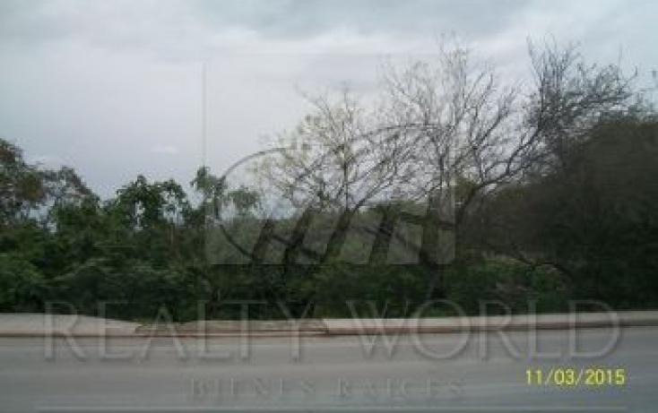 Foto de terreno habitacional en venta en, viejo mezquital, apodaca, nuevo león, 849997 no 05