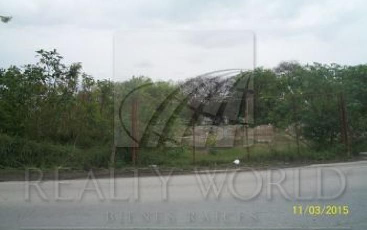Foto de terreno habitacional en venta en, viejo mezquital, apodaca, nuevo león, 849997 no 07