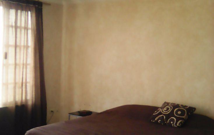 Foto de casa en venta en, viejo roble, san nicolás de los garza, nuevo león, 1859228 no 08