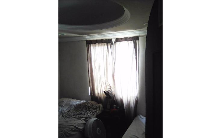Foto de casa en venta en  , viejo roble, san nicol?s de los garza, nuevo le?n, 1859228 No. 13