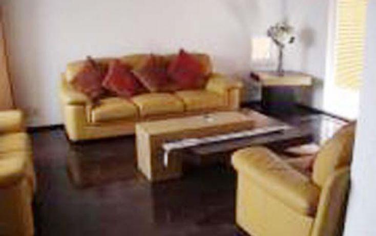 Foto de casa en venta en viena calle 2, plazas del condado, atizapán de zaragoza, estado de méxico, 1746321 no 03