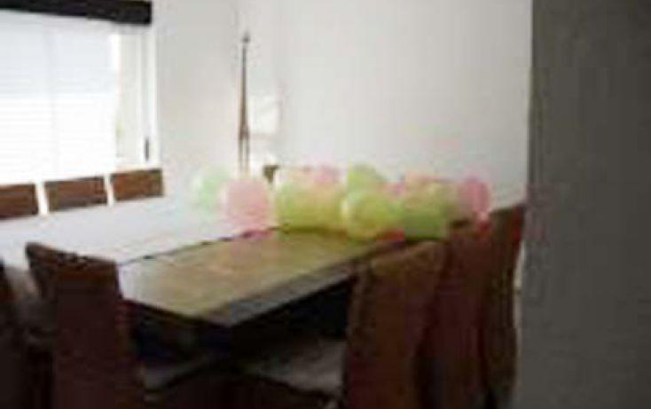 Foto de casa en venta en viena calle 2, plazas del condado, atizapán de zaragoza, estado de méxico, 1746321 no 04
