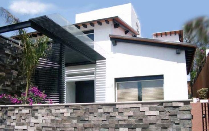 Foto de casa en venta en viena calle 2, plazas del condado, atizapán de zaragoza, estado de méxico, 1746321 no 07