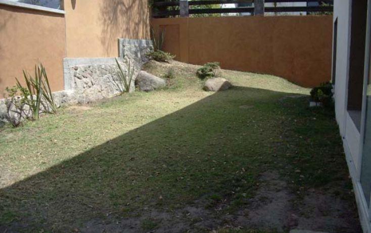 Foto de casa en venta en viena calle 2, plazas del condado, atizapán de zaragoza, estado de méxico, 1746321 no 08