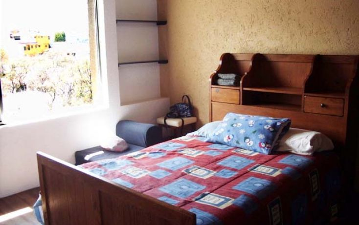 Foto de casa en venta en viena calle 2, plazas del condado, atizapán de zaragoza, estado de méxico, 1746321 no 09
