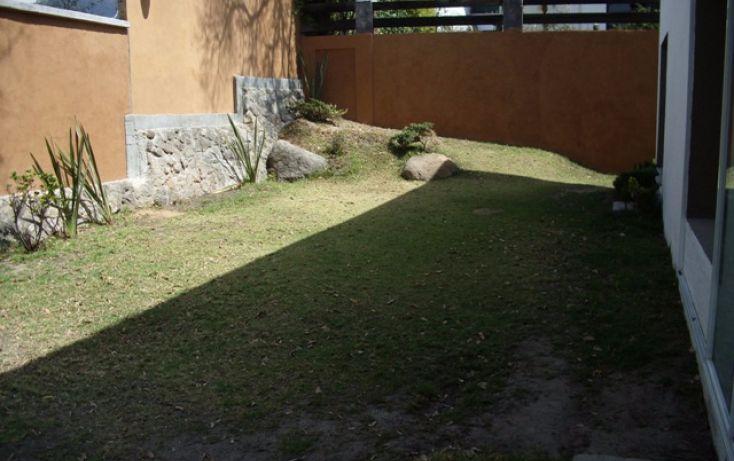 Foto de casa en venta en viena calle 2, plazas del condado, atizapán de zaragoza, estado de méxico, 1746321 no 11