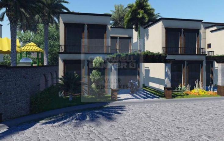 Foto de casa en venta en viena no 2531 poniente 2531, bellavista, cajeme, sonora, 989179 no 04