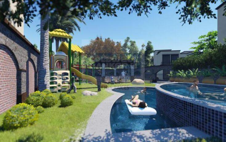 Foto de casa en venta en viena no 2531 poniente 2531, bellavista, cajeme, sonora, 989179 no 06