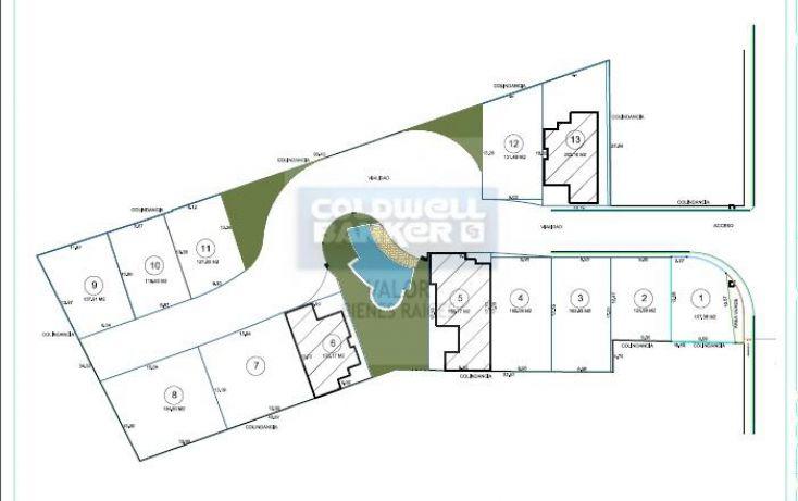 Foto de casa en venta en viena no 2531 poniente 2531, bellavista, cajeme, sonora, 989179 no 09