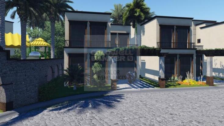 Foto de casa en venta en  2531, bellavista, cajeme, sonora, 989179 No. 04