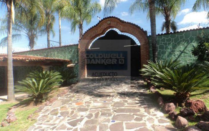 Foto de casa en venta en vientos, la calera, tlajomulco de zúñiga, jalisco, 1481069 no 01