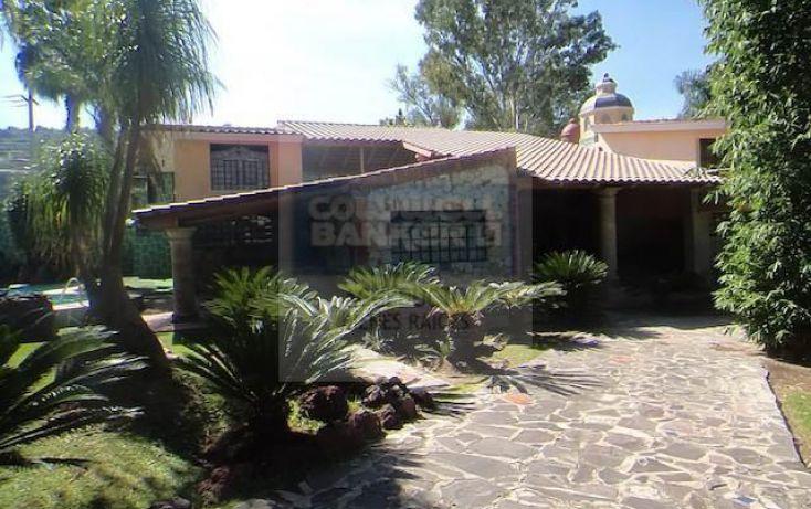 Foto de casa en venta en vientos, la calera, tlajomulco de zúñiga, jalisco, 1481069 no 03
