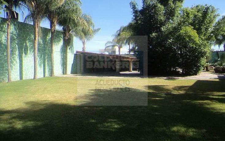 Foto de casa en venta en vientos, la calera, tlajomulco de zúñiga, jalisco, 1481069 no 06