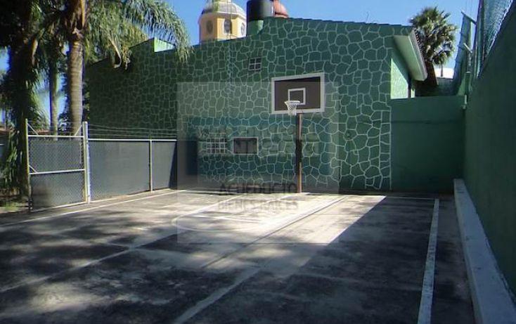 Foto de casa en venta en vientos, la calera, tlajomulco de zúñiga, jalisco, 1481069 no 09