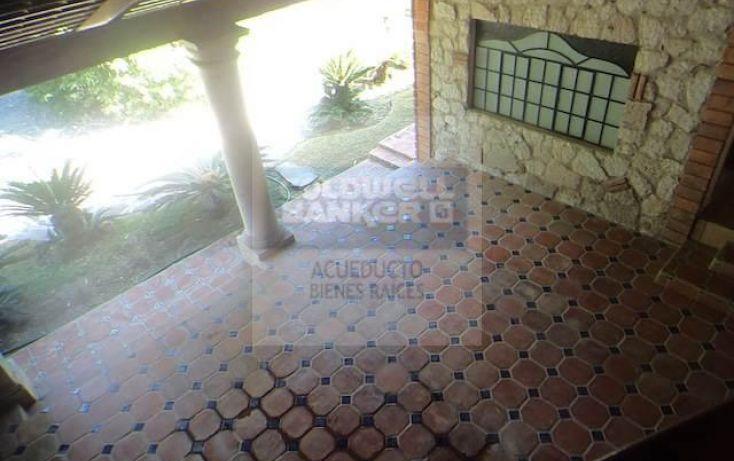 Foto de casa en venta en vientos, la calera, tlajomulco de zúñiga, jalisco, 1481069 no 11