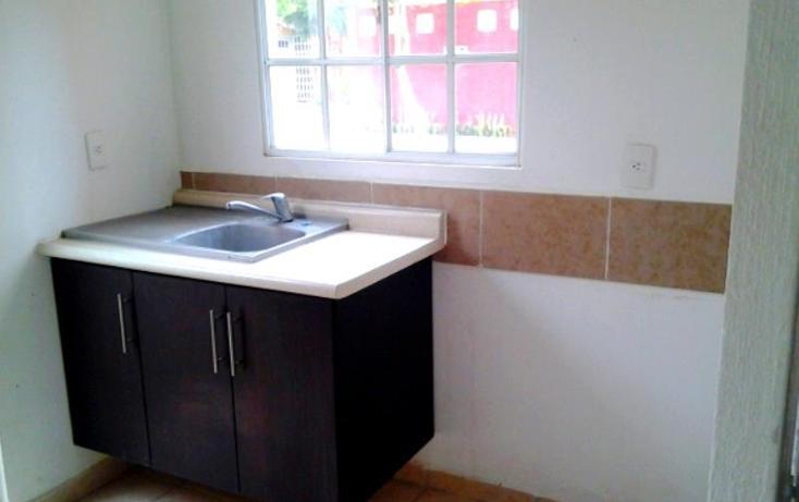 Foto de casa en renta en vigo 47, bonaterra, veracruz, veracruz de ignacio de la llave, 815759 No. 06