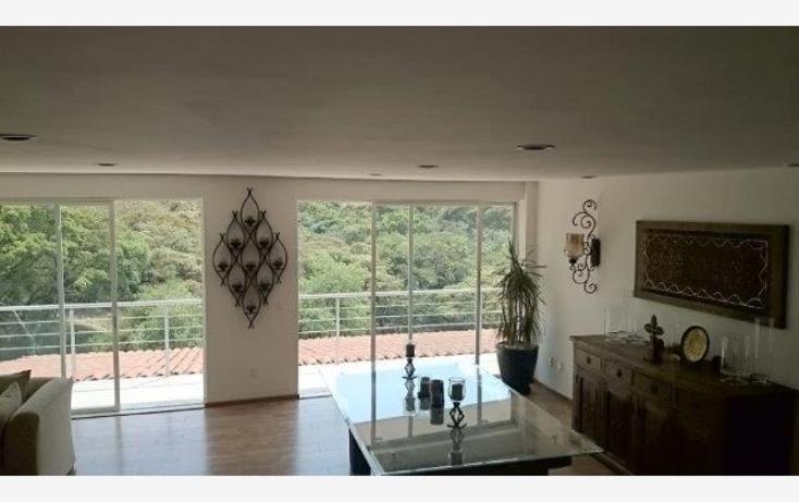Foto de casa en renta en vigo 9, chiluca, atizap?n de zaragoza, m?xico, 1613710 No. 01