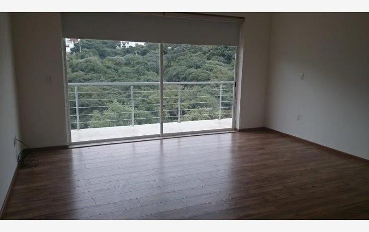Foto de casa en renta en vigo 9, chiluca, atizap?n de zaragoza, m?xico, 1613710 No. 02