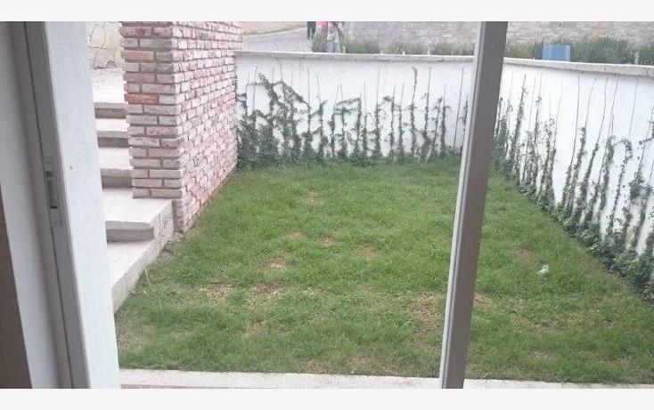 Foto de casa en renta en vigo 9, chiluca, atizap?n de zaragoza, m?xico, 1613710 No. 05