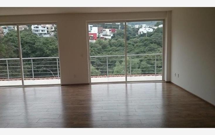 Foto de casa en renta en vigo 9, chiluca, atizap?n de zaragoza, m?xico, 1613710 No. 07