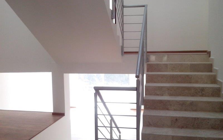 Foto de casa en renta en vigo 9, chiluca, atizap?n de zaragoza, m?xico, 1613710 No. 17