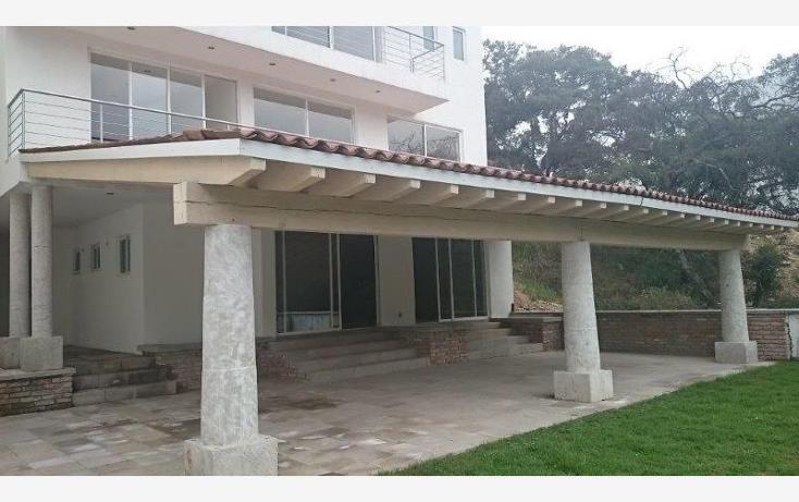 Foto de casa en renta en vigo 9, chiluca, atizap?n de zaragoza, m?xico, 1613710 No. 20