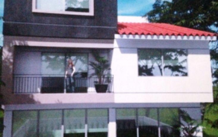 Foto de casa en venta en vila punta, fuentes de satélite, atizapán de zaragoza, estado de méxico, 1038499 no 01