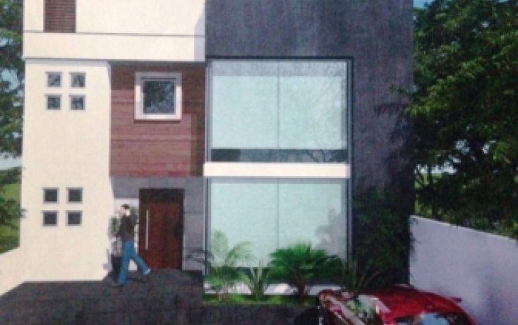 Foto de casa en venta en vila punta, fuentes de satélite, atizapán de zaragoza, estado de méxico, 1038499 no 02