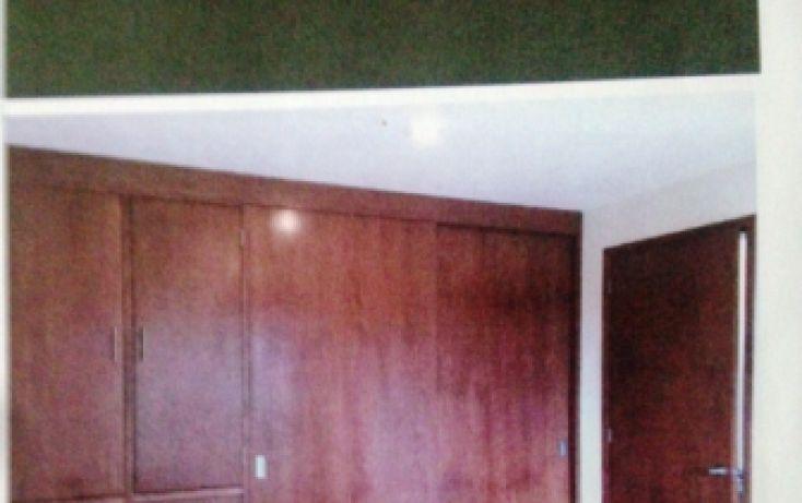 Foto de casa en venta en vila punta, fuentes de satélite, atizapán de zaragoza, estado de méxico, 1038499 no 04