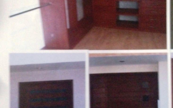 Foto de casa en venta en vila punta, fuentes de satélite, atizapán de zaragoza, estado de méxico, 1038499 no 05