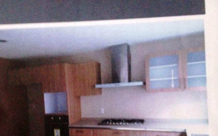 Foto de casa en venta en vila punta, fuentes de satélite, atizapán de zaragoza, estado de méxico, 1038499 no 06