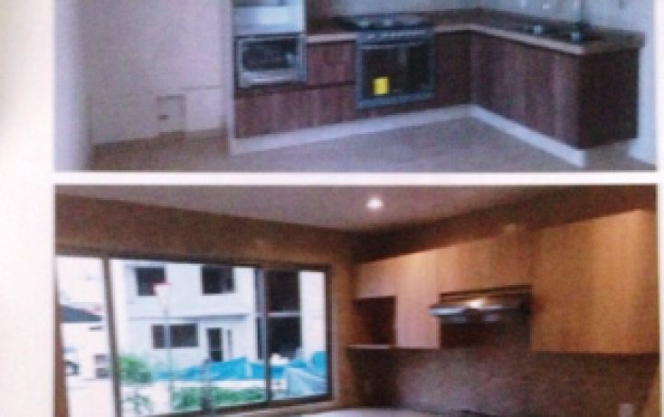 Foto de casa en venta en vila punta, fuentes de satélite, atizapán de zaragoza, estado de méxico, 1038499 no 07