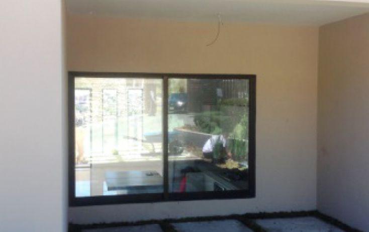 Foto de casa en venta en vila vento, lomas de bellavista, atizapán de zaragoza, estado de méxico, 1727732 no 03