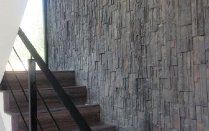 Foto de casa en venta en vila vento, lomas de bellavista, atizapán de zaragoza, estado de méxico, 1727732 no 10