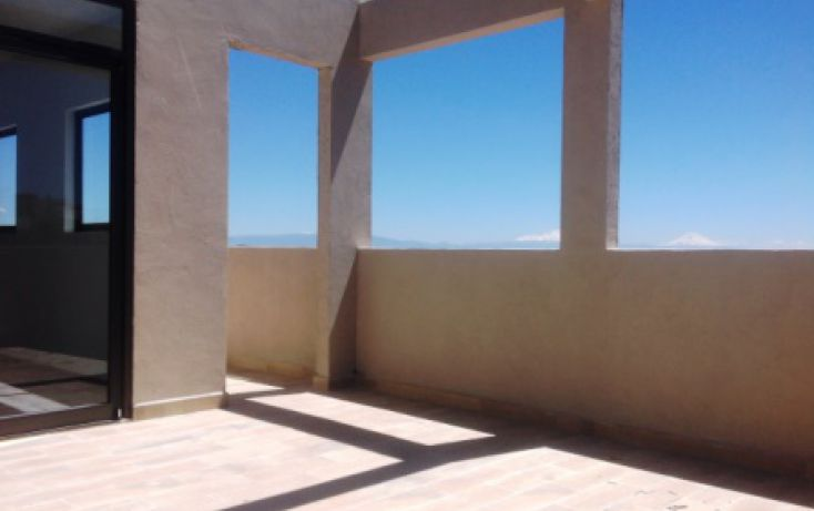 Foto de casa en venta en vila vento, lomas de bellavista, atizapán de zaragoza, estado de méxico, 1727732 no 35
