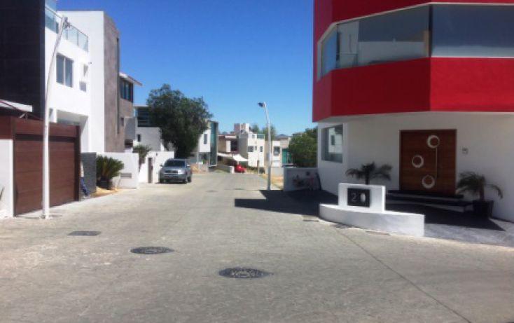 Foto de casa en venta en vila vento, lomas de bellavista, atizapán de zaragoza, estado de méxico, 1727732 no 41