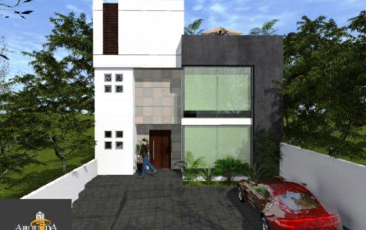 Foto de casa en venta en vilago, fuentes de satélite, atizapán de zaragoza, estado de méxico, 936083 no 01
