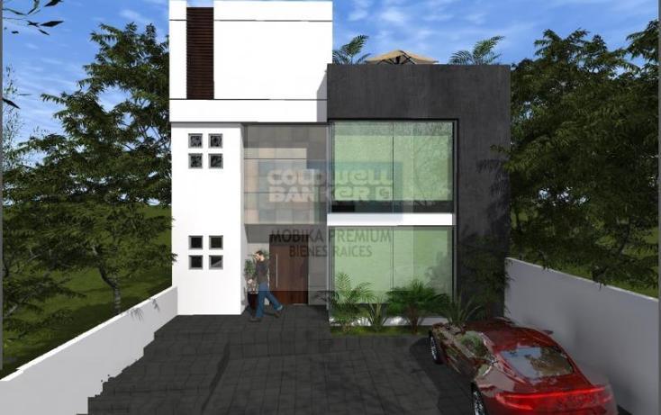 Foto de casa en venta en vilago , lomas de bellavista, atizapán de zaragoza, méxico, 929453 No. 03