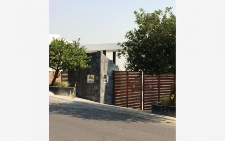 Foto de casa en venta en vilaqua, el cerrito, atizapán de zaragoza, estado de méxico, 779729 no 02