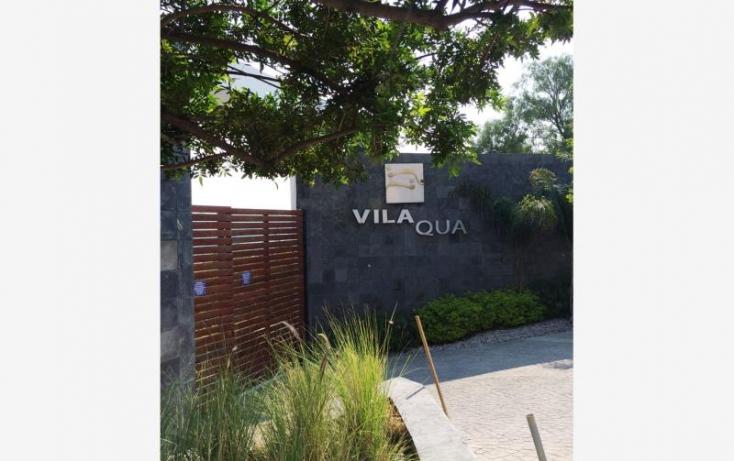 Foto de casa en venta en vilaqua, el cerrito, atizapán de zaragoza, estado de méxico, 779729 no 03