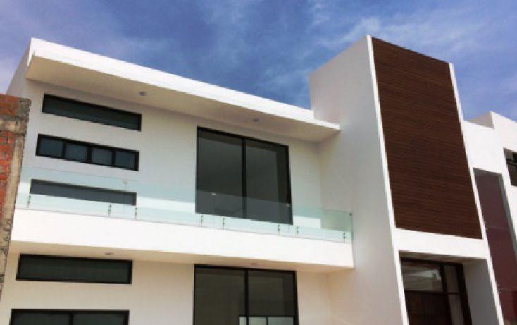 Foto de casa en venta en vilaqua, fuentes de satélite, atizapán de zaragoza, estado de méxico, 1220179 no 02