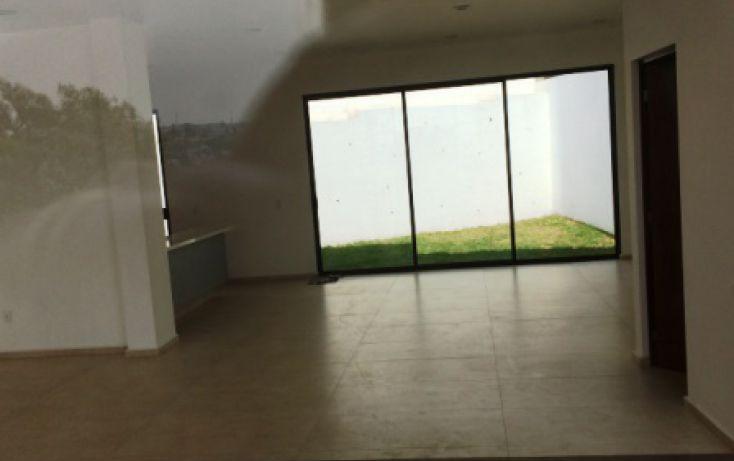 Foto de casa en venta en vilaqua, fuentes de satélite, atizapán de zaragoza, estado de méxico, 1220179 no 03