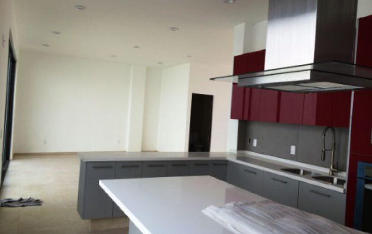 Foto de casa en venta en vilaqua, fuentes de satélite, atizapán de zaragoza, estado de méxico, 1220179 no 06