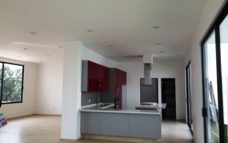 Foto de casa en venta en vilaqua, fuentes de satélite, atizapán de zaragoza, estado de méxico, 1220179 no 08