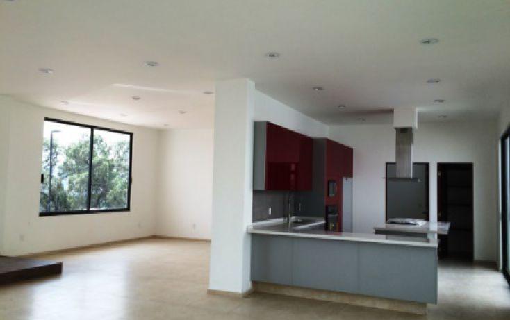 Foto de casa en venta en vilaqua, fuentes de satélite, atizapán de zaragoza, estado de méxico, 1220179 no 09