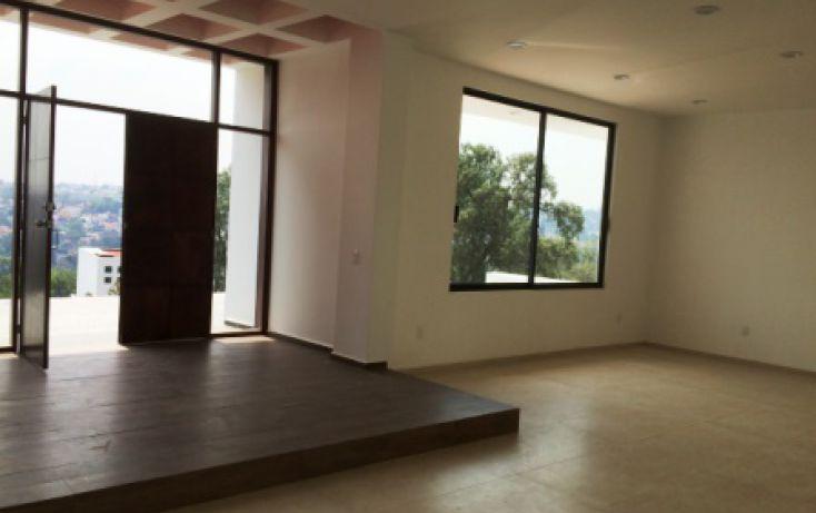 Foto de casa en venta en vilaqua, fuentes de satélite, atizapán de zaragoza, estado de méxico, 1220179 no 10