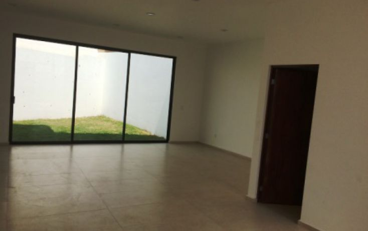 Foto de casa en venta en vilaqua, fuentes de satélite, atizapán de zaragoza, estado de méxico, 1220179 no 14