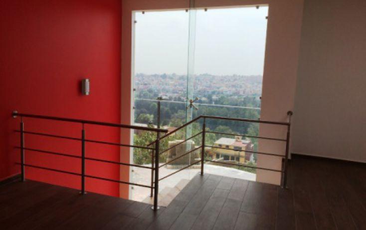 Foto de casa en venta en vilaqua, fuentes de satélite, atizapán de zaragoza, estado de méxico, 1220179 no 21